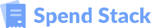 Spend Stack Logo